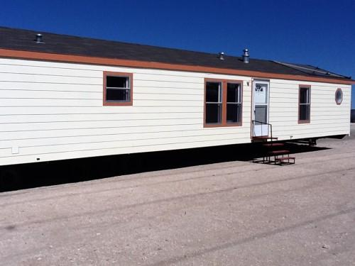 Mobile Home Sale Legacy Bed Bth