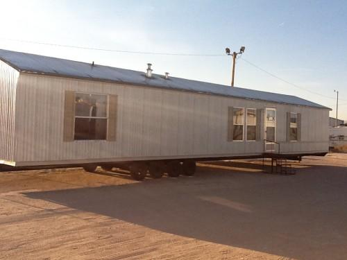 Mobile Home Sale Legacy Less