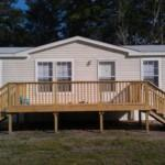 Mobile Home Sale Lots Upgrades North Jacksonville