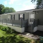 Mobile Home Sale New Hartford