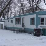 Mobile Home Sale Owner Negotiable Payments Albert