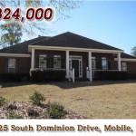 Mobile Home Sale Real Estate