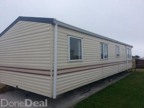 Mobile Home Sale Wexford Donedeal