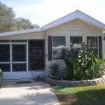 Mobile Home Sale Wildwood