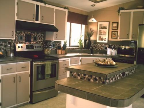 Mobile Home Searching Makeover Ideas Look These