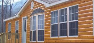 Mobile Home Siding Options Manufactured Living