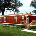 Mobile Home Siding Sale