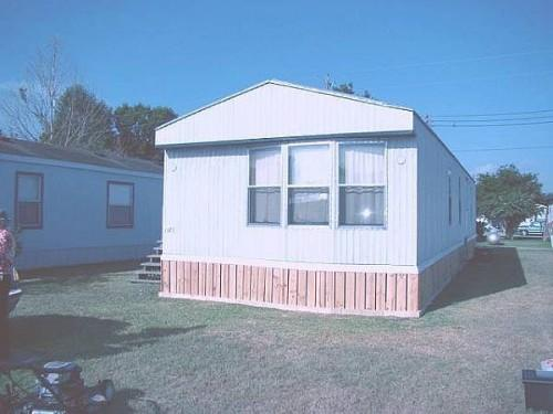 Mobile Home Skirting Depot