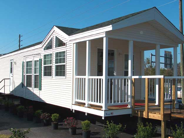 Mobile Home Skirting Manufactured Duraskirt