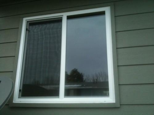 Mobile Home Skirting Windows Doors Replacement Parts