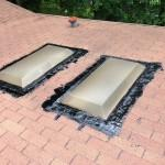 Mobile Home Skylight Repair Greer