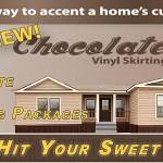 Mobile Home Supplies Parts Store Welcome Mobilehomepartsdepot