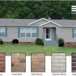 Mobile Home Supply Kinston