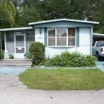 Mobile Home Tampa