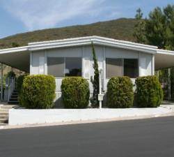 Mobile Home Parks In Orange County Ca