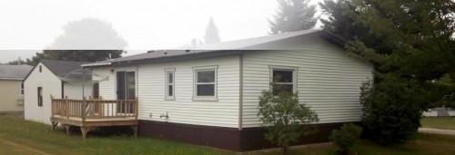Mobile Home Title Loans Spectrum Offers