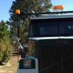 Mobile Home Toter Trucks Sale Httpwwwcleggindcomtruckpages
