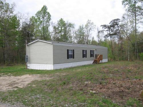 Mobile Home Trade Days Ago Powell Get More Your