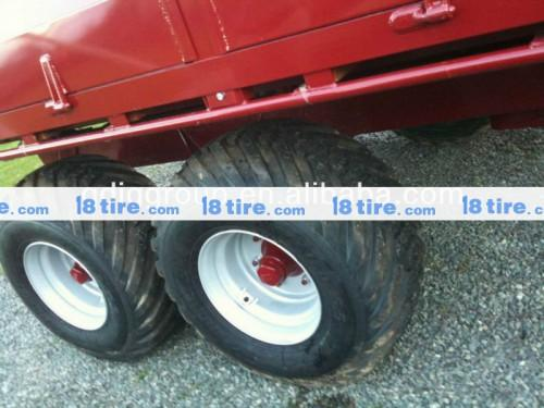Mobile Home Tires For Sale 20 Photos Bestofhouse Net 11713