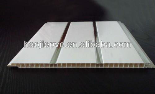 Mobile Home Wall Paneling Pvc Panel