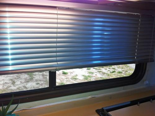 Mobile Home Window Screens Replacement