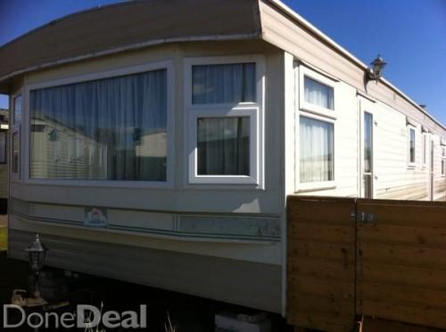Mobile Home Windows Doors Sale Wexford Donedeal