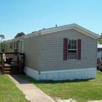 Mobile Home Woodridgeestatesms Homes Sale