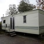 Mobile Home Would Years Old Suitable Maximum