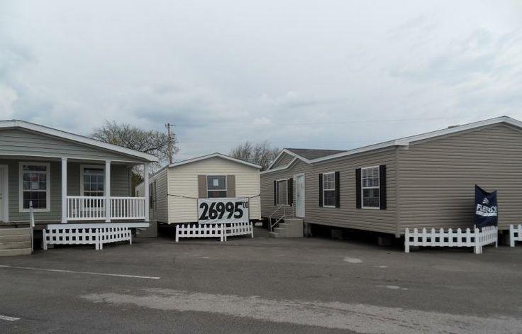 Mobile Homes Affordable Prices New Home Less