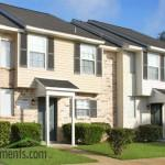 Mobile Homes Apartments Rent
