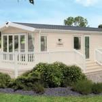 Mobile Homes Caravans Lodges Residential Park Sale