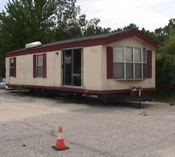 Small Mobile Homes For Sale