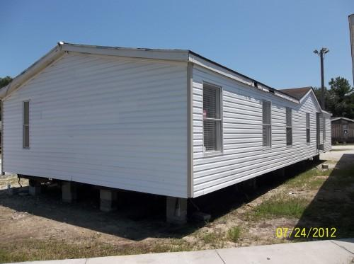 Mobile Homes Home Design Used Double Wide Sale