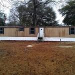 Mobile Homes Houses Rent Purchase