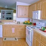 Mobile Homes Interior Arizona Rent