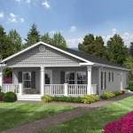 Mobile Homes Manufactured Sale
