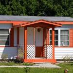 Mobile Homes Manufacturers
