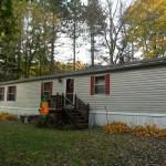 Mobile Homes Members Linode Meadville Real