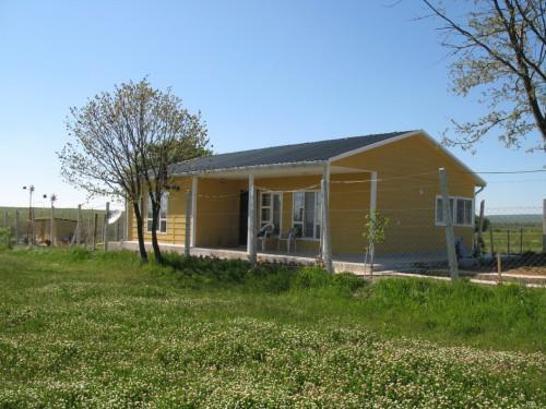 Mobile Homes Modular Mansions House Designs Home Price