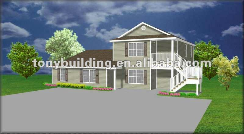 Mobile Homes Modular Stick Built Building Codes