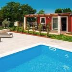 Mobile Homes Park Umag Stars