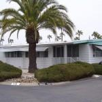 Mobile Homes Real Estate Sale Sacramento