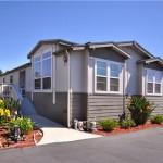 Mobile Homes Real Estate Sale Ventura