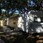 Mobile Homes Rent Around Bryan