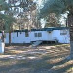 Mobile Homes Rent Classifieds