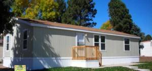 Mobile Homes Rent Colorado Springs