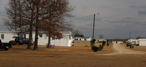 Mobile Homes Rent Goldsboro