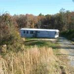 Mobile Homes Rent Greenville