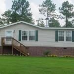 Mobile Homes Rent Lexington