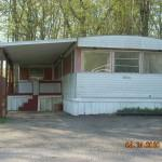 Mobile Homes Rent Michigan City